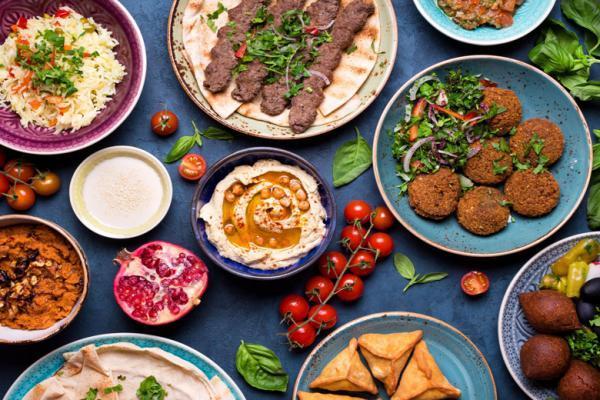 باید و نبایدهای تغذیه در ماه رمضان ، سحری مهم ترین وعده غذایی روزه دار است