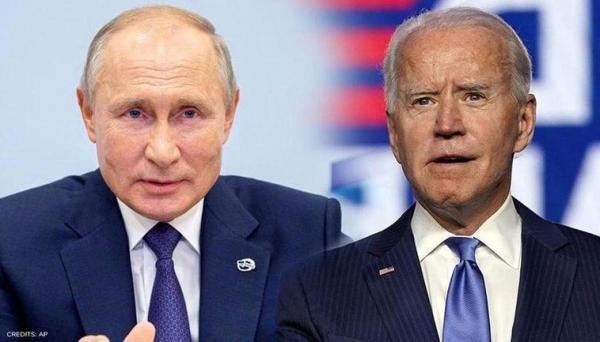 خبرنگاران آمریکا تحریم های جدیدی علیه روسیه وضع کرد