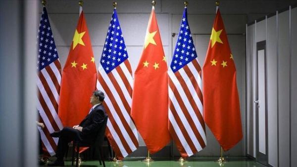 چین: قصد رقابت با دلار را نداریم