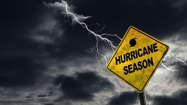 واقعیت هایی درباره طوفان ها که تا کنون نشنیده اید؛ طوفان های مخربی که نام زنان را به خود گرفتند!