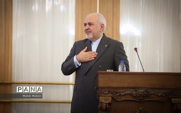 تشریح آخرین تحولات در مذاکرات ایران با 1