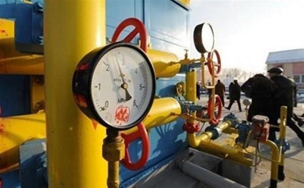 1207 تصحیح کننده و 1000 ایستگاه اندازه گیری مشترکین عمده گاز در خراسان رضوی کالیبره شد