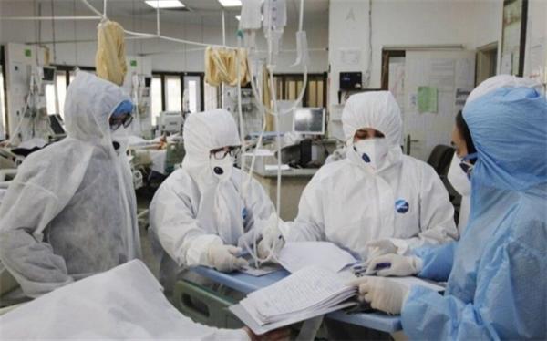 احتمال جهش ویروس کرونای ایرانی وجود دارد؟