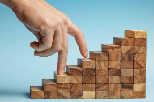 روش های کسب سود ماهانه بدون ریسک