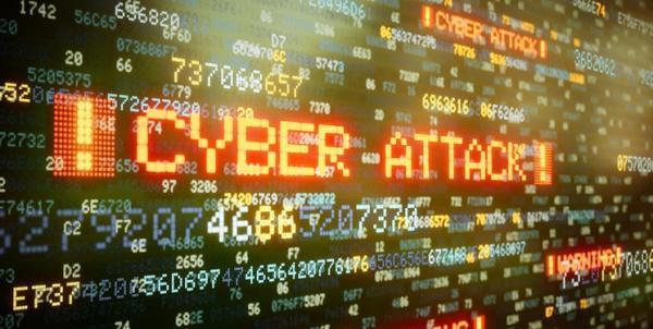 اولویت مقابله با تهدید سایبری در دولت آمریکا هم سطح تروریسم می گردد