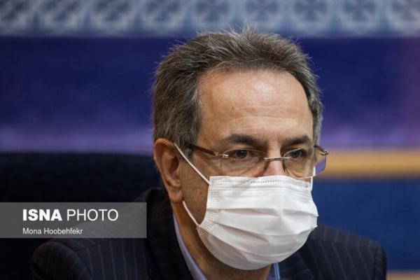 سکونت 36 درصد جمعیت استان تهران در بافت فرسوده