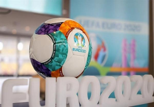 یورو 2020، جام شانزدهم؛ ضیافتی به پهنای قاره سبز