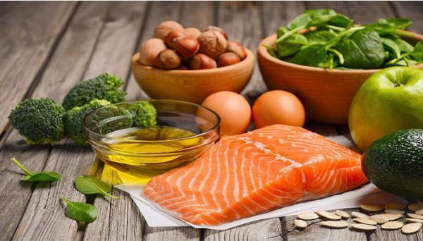 مزه دار کردن ماهی با 5 روش طعم دهی و زهم زدای رستورانی