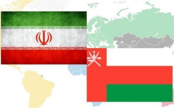 اطلاعیه سفارت ایران خطاب به ایرانیان مقیم عمان درباره کرونا