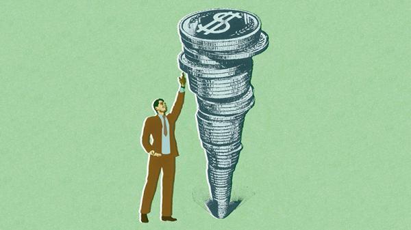 همه میلیاردرهای پیروز و خودساخته یک روش مشترک برای ثروتمند شدن دارند؛ اگر شما هم چنین استراتژی دارید؛ احتمالا یک ثروتمند پیروز خواهید شد